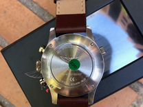 Часы мужские Aviator