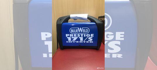Сварочный аппарат prestige 171 сварочный аппарат интерскол купить цена
