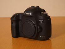 Продаю Canon 5d mark III