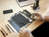 Шлейф матрицы для ноутбука HP G7-2000