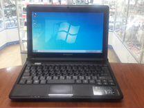 Нетбук Lenovo ideaPad S10-3C с гаранией