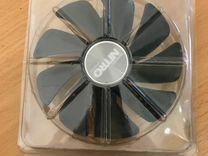 Кулер Radeon / Nvidia