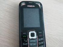 Телефон Noria 2600 c-2