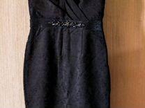 Платье вечернее аренда прокат