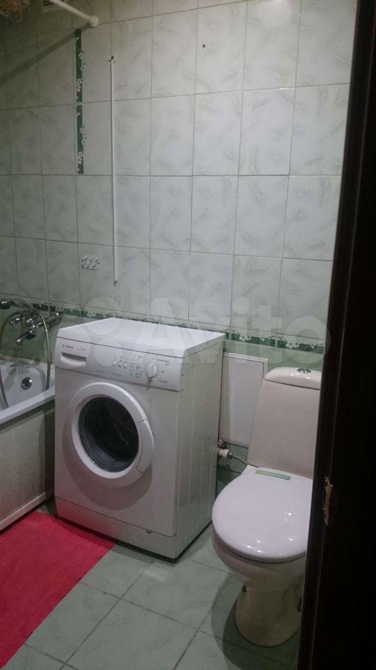 2-к квартира, 47 м², 1/5 эт.  89532666293 купить 6