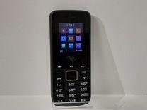 Мобильный телефон itel it5600