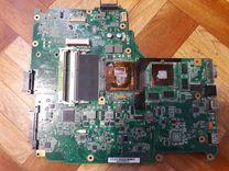Процессор для ноутбука Intel Core i3-370m slbuk
