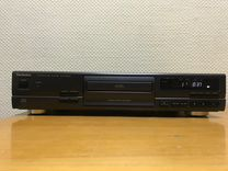 CD Player Technics SL-PG480A