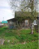 Дом 42 м² на участке 10 сот.