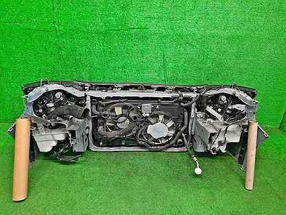 Ноускат lexus HS250H ANF10 2AZ-FXE (7324) 1-Я моде