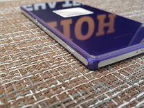 Sony Xperia Z2, purple,обмен, кредит