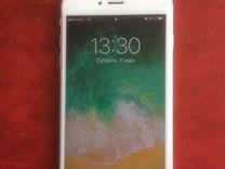iPhone 6s plus 64gb — Телефоны в Нарткале
