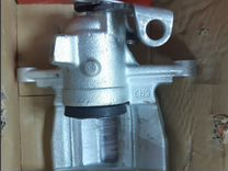 Суппорт тормозной задний правый Transpor 70615424A