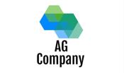 AG Company